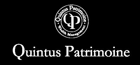 QUINTUS PATRIMOINE