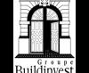 logo_buildinvest